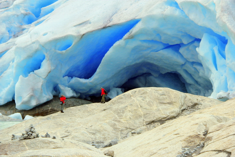 nygardsbreen-2