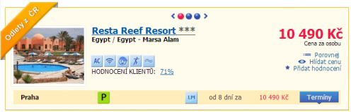 egypt-all-in